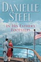 In his father's footsteps : a novel