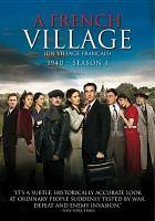 A French village = Un village français Season 1, 1940