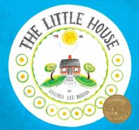 The little house : her story