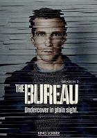 The Bureau. Season 3