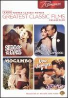 Greatest classic films collection. Romance.