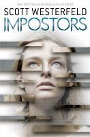Impostors