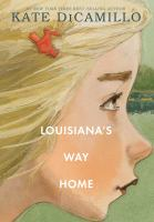 Louisiana's way home