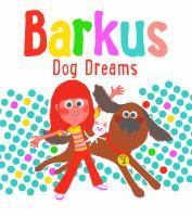 Dog dreams (AUDIOBOOK)