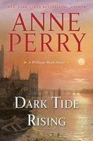 Dark tide rising (LARGE PRINT)