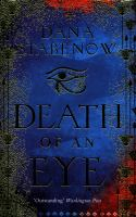 Death of an eye
