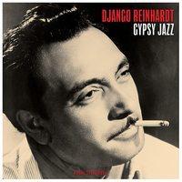 Gypsy jazz.
