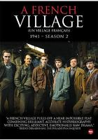 A French village = Un village français. Season 2, 1941