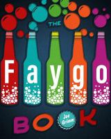The Faygo book