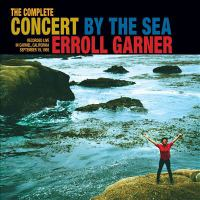 The complete concert by the sea (VINYL)
