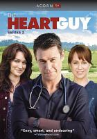 The heart guy. Series 2