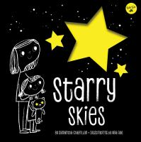 Starry skies :learn about the constellations above us
