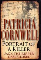 Portrait of a killer : Jack the Ripper, case closed (LARGE PRINT)