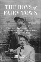 The boys of fairy town : sodomites, female impersonators, third-sexers, pansies, queers, and sex morons in Chicago's first century