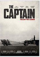 The captain = Der Hauptmann
