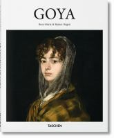 Francisco de Goya, 1746-1828 : on the threshold of modernity