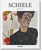 Egon Schiele, 1890-1918 : the midnight soul of the artist