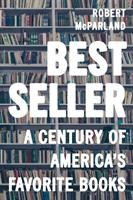 Bestseller : a century of America's favorite books