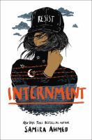 Internment