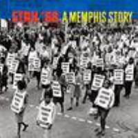 Stax '68 : a Memphis story.