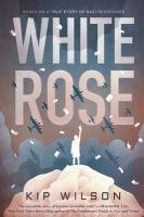 Wilson, Kip White Rose