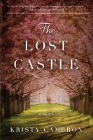 The Lost castle (LARGE PRINT)