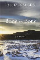 Bone on bone (LARGE PRINT)