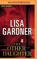 The other daughter (AUDIOBOOK)