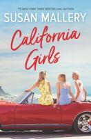 California girls (LARGE PRINT)