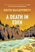 A death in Eden (AUDIOBOOK)