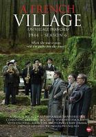 A French village. = Un village français Season 6, 1945