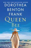 Queen bee : a novel