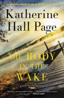 The body in the wake : a Faith Fairchild mystery