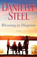 Blessing in disguise : a novel