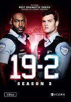 19-2. Season 2
