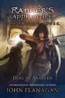 Duel at Araluen