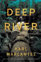 Deep river : a novel