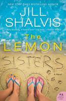 The Lemon sisters : a novel
