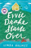 Evvie Drake starts over : a novel