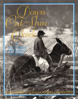 Down Cut Shin Creek : the pack horse librarians of Kentucky