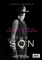 The son. The complete first season