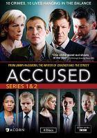 Accused : Series 1 & 2