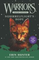 Squirrelflight's hope