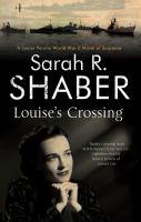 Louise's crossing