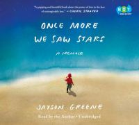 Once more we saw stars (AUDIOBOOK)