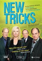New tricks. Season eight