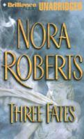 Three fates (AUDIOBOOK)