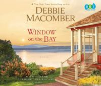 Window on the bay : a novel (AUDIOBOOK)