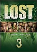 Lost. Season 3 : [the unexplored experience]