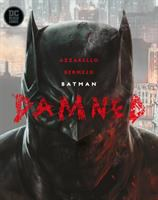 Batman. Damned